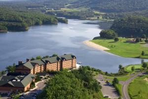 Rocky Gap Casino Resort