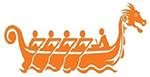 Dragon Boat Racing Symbol