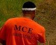 Maryland Correctional Enterprises