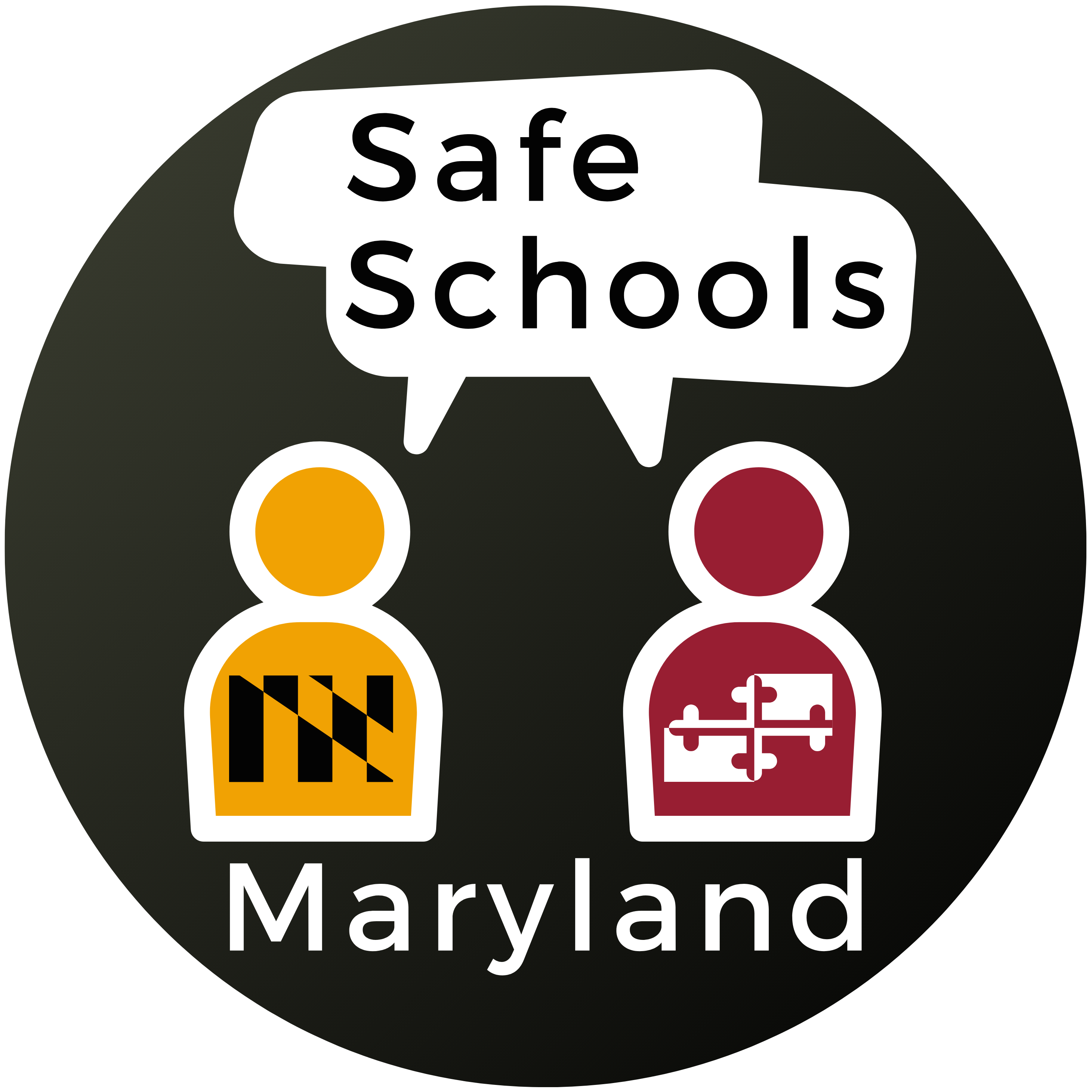 How to submit an anonymous tip on Safe Schools Maryland