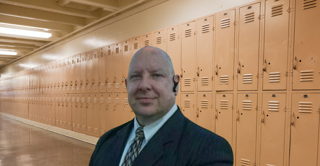 MCSS Expert Featured on School Safety Podcast