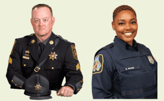 Maryland SRO FAQs - and Answers