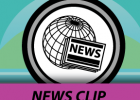 newsroomicons-04