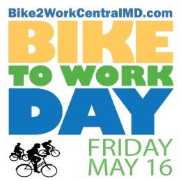 Bike_to_Work