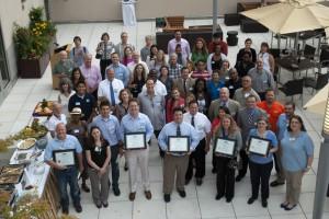 Maryland Green Registry members