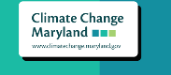 climate_change_md