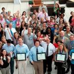 Maryland Green Registry 2013 Leadership Awards