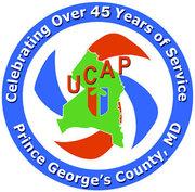 UCAP Logo