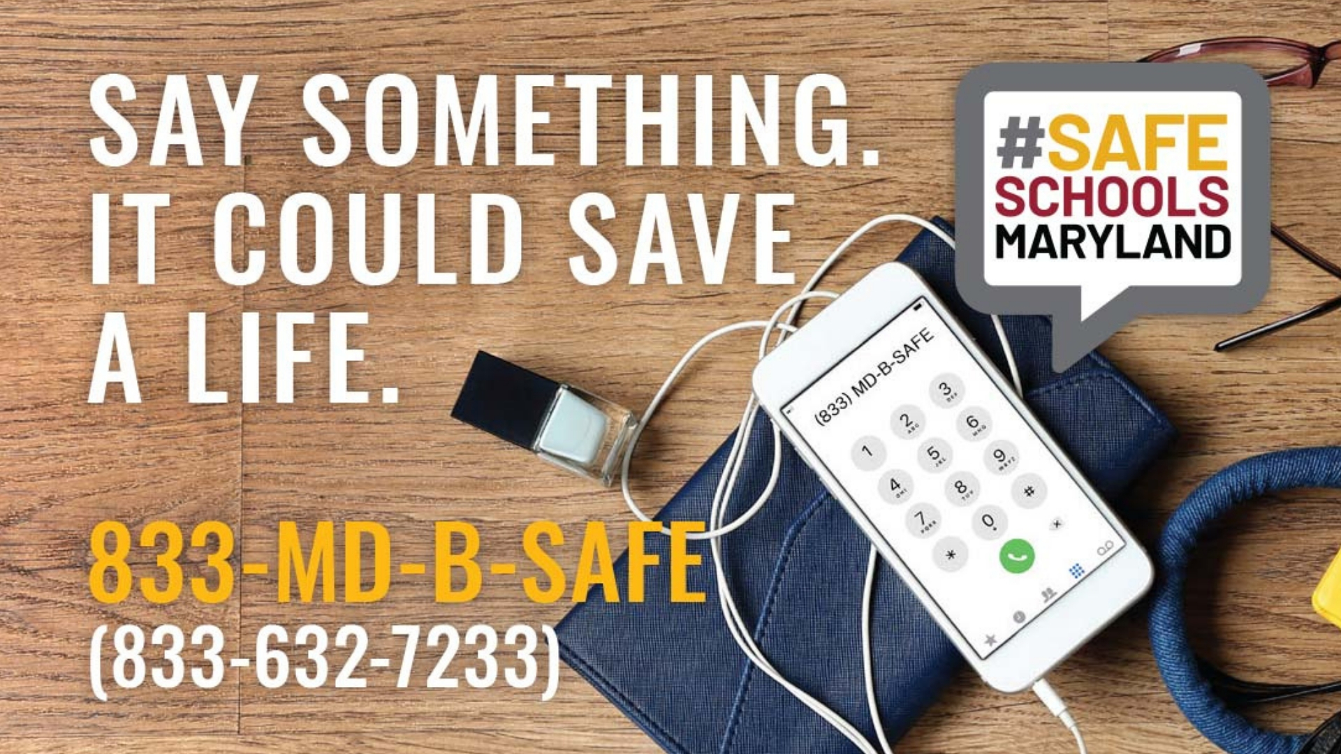 Maryland Emergency Management Agency Tool Tip Repair A Circuit Board Skool Governor Larry Hogan Announces Safe Schools School Safety Initiative