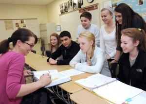 Houstain Classroom2 (1)