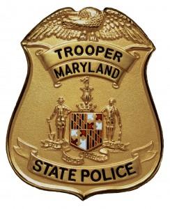 Trooper+badge