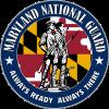 2015_Maryland_National_Guard_Logo
