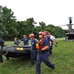 Operation Chesapeake Retriever