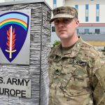MD Intelligence Battalion gains invaluable experience supporting U.S. Army Europe