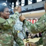 Embracing change: MDNG hosts change of responsibility ceremony