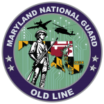 Maryland Guard Information Operations Team deploys to Horn of Africa