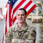 U.S. KFOR Soldier leads unique military career