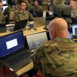 Citizen Soldiers complete validation exercise to attain full operational capability status