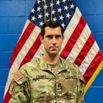 MDNG Soldier to Participate in All-Army Golf Team Trials